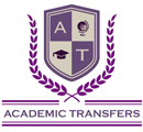 Our New Campus | Academic Transfers